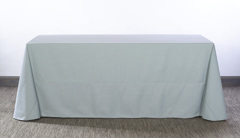 Rectangle Tablecloths 90x132 - Quickpick