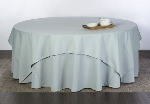 Square Tablecloths 90x90