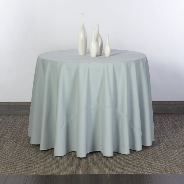 Round Tablecloths 96R
