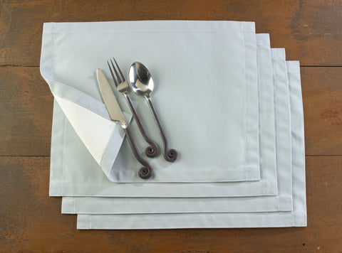 Placemats 12x17