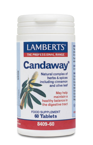 Candaway®