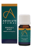 Angelica Root (2ml)