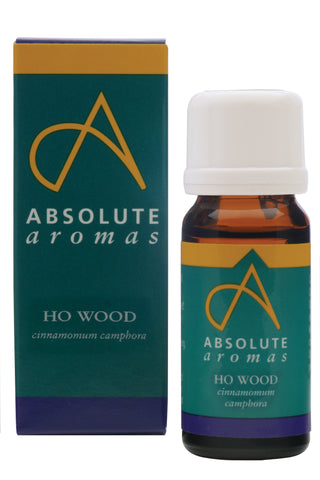 Ho Wood (10ml)