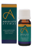 Cedarwood, Himalayan (10ml)