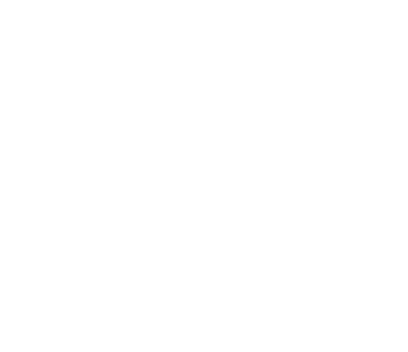 Batavia Electric Supply