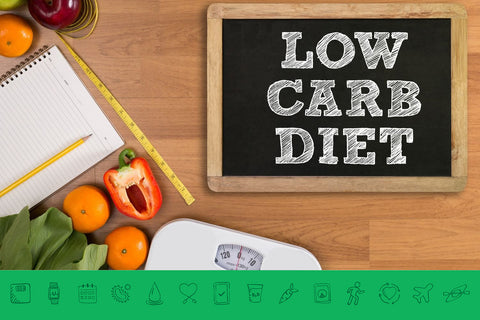 One Insidious Pitfall of Low-Carbohydrate Diets