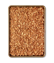 Load image into Gallery viewer, Chocolate Almond Crisp Granola