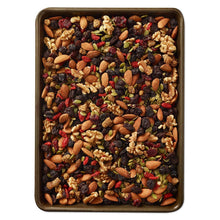 Load image into Gallery viewer, Antioxidant Trail Mix