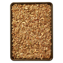Load image into Gallery viewer, Classic Granola