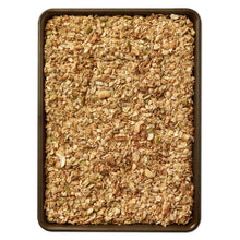 Load image into Gallery viewer, Gluten Free Classic Granola