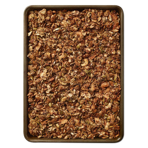 Coffee Crunch Coconola
