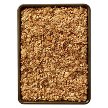Load image into Gallery viewer, Honey Nut Granola