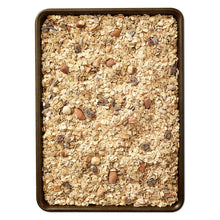 Load image into Gallery viewer, Swiss Style Muesli