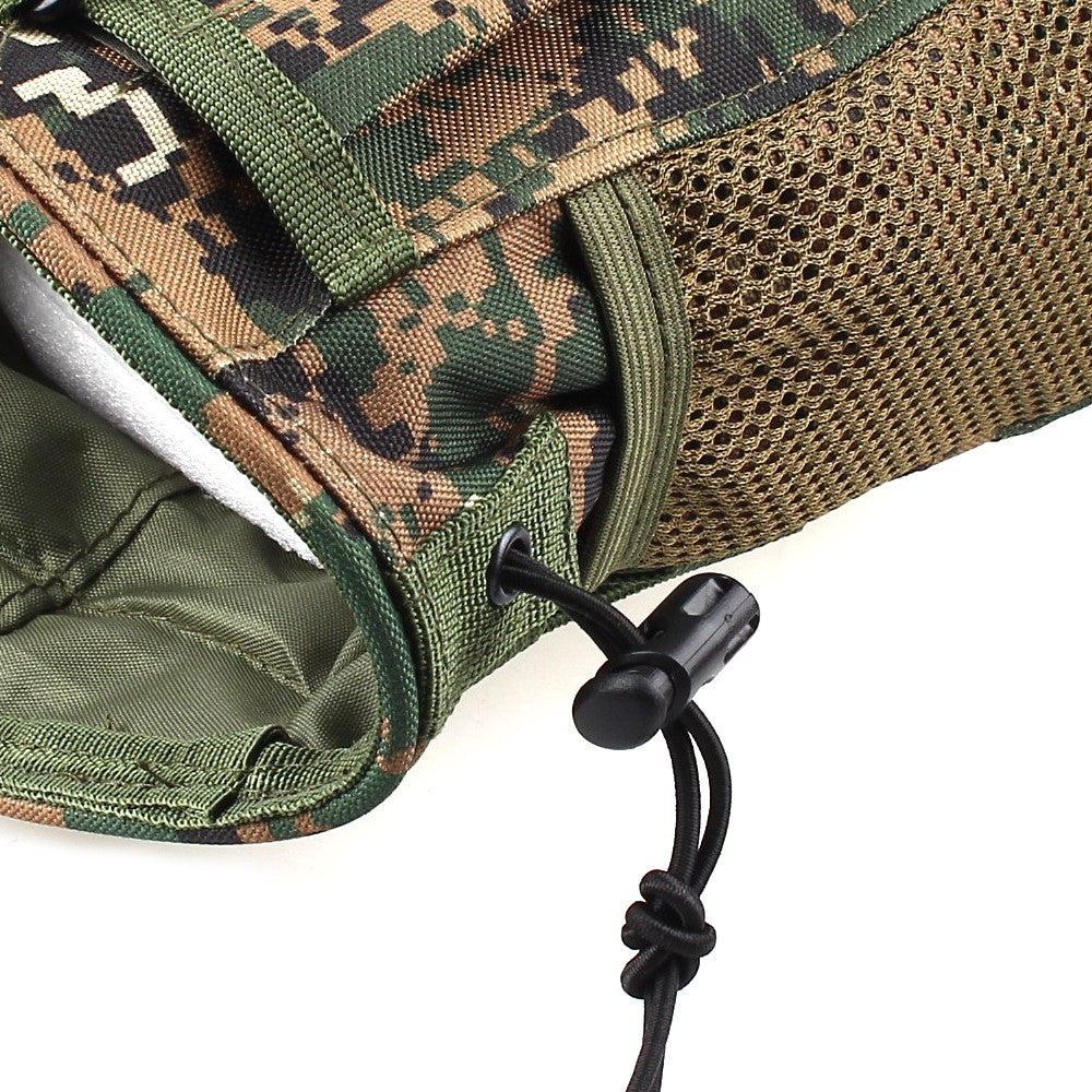 Universal Outdoor Pouch