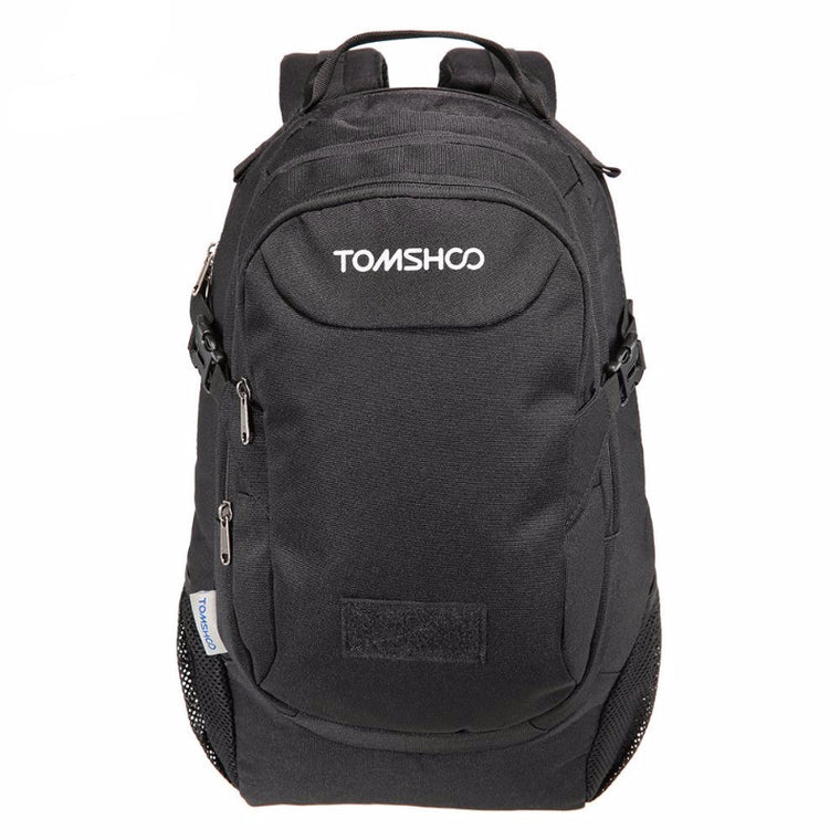 25L Outdoor Backpack