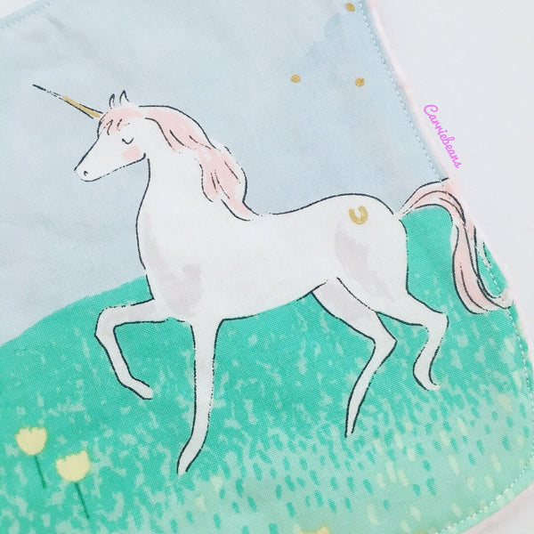 BIB (regular) - Unicorn MAGIC!✨