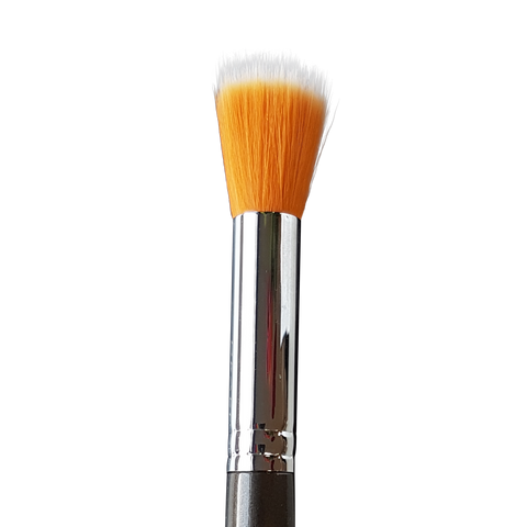 Titanic Pro FX Stipple Brush 110