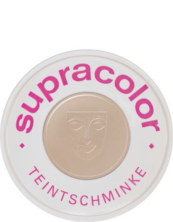 Supracolor Interferenz 30ml