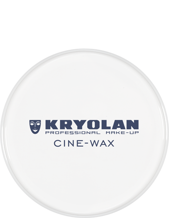 Cine-Wax Neutral 40g
