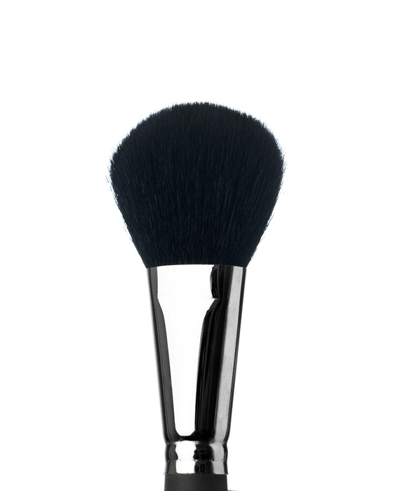 Skin Illustrator PB 120 Brush