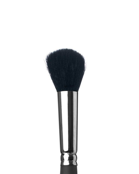 Skin Illustrator PB 20 Brush