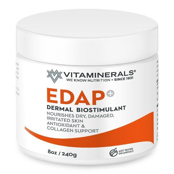 Vitaminerals EDAP+