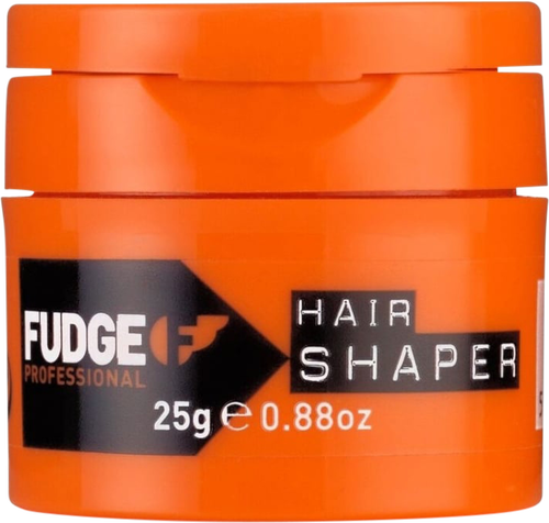 Fudge Hair Shaper Mini 25g