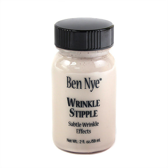 Ben Nye Wrinkle Stipple 2oz