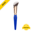 Bdellium Golden Triangle 988 BDHD Phase 1 Brush - The Makeup Armoury