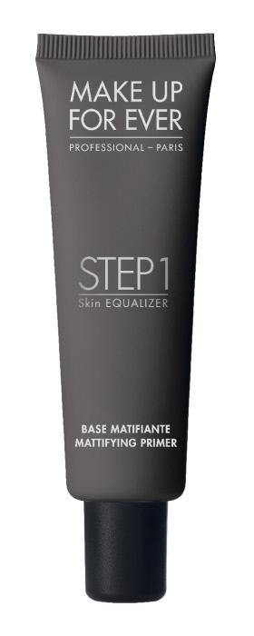 Make Up For Ever Step 1 Skin Equaliser Primer 30ml