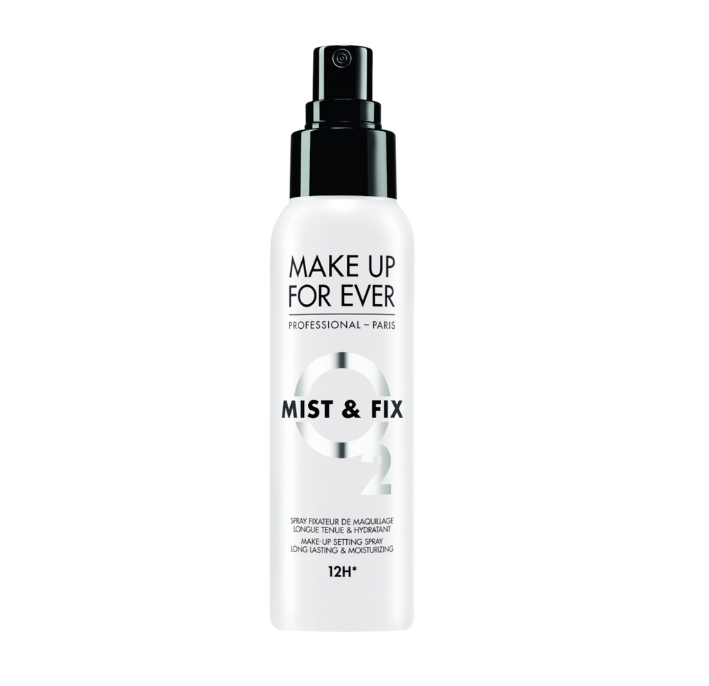 Make Up For Ever Mist & Fix 30ml
