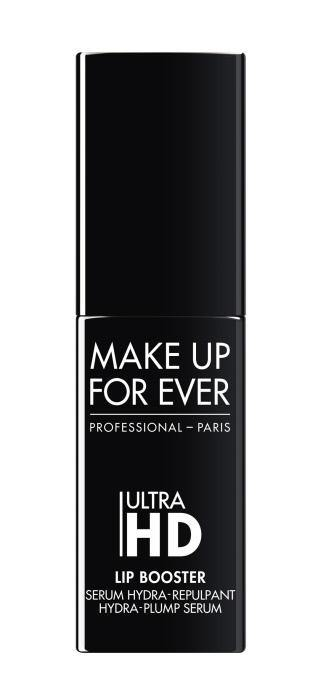 Ultra HD Lip Booster Hydra-Plump Serum by Make Up For Ever #19