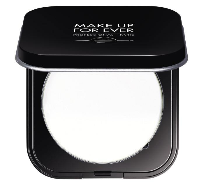 Make Up For Ever Ultra HD Translucent Pressed Powder 2g