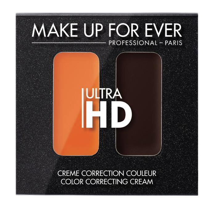 Make Up For Ever Ultra HD Underpainting Colour Correcting Refill