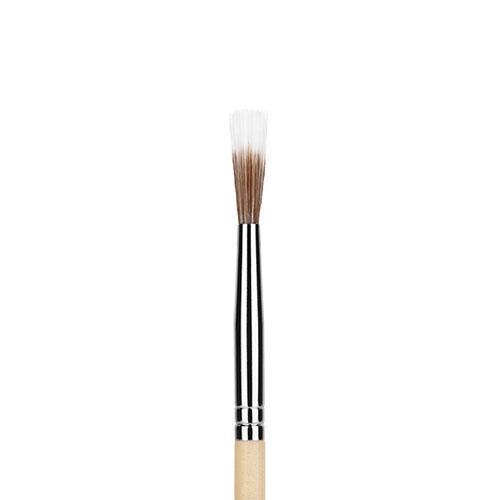 Bdellium SFX Mini Stippling Brush 190X