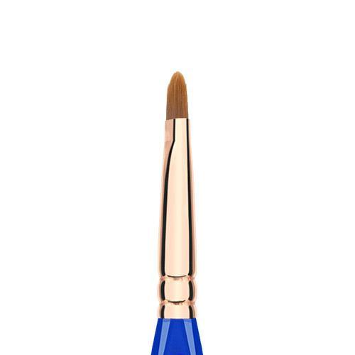 Bdellium Golden Triangle 542 Bold Lip Brush
