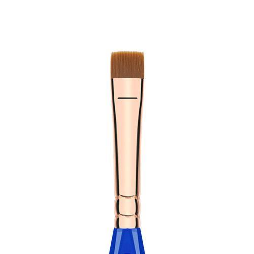 Bdellium Golden Triangle 714 Flat Eye Definer Brush
