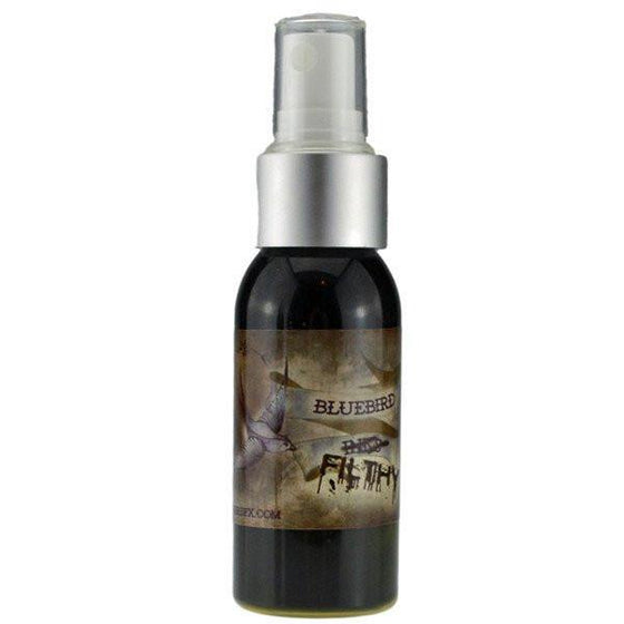 Bluebird Filthy Oily 60ml