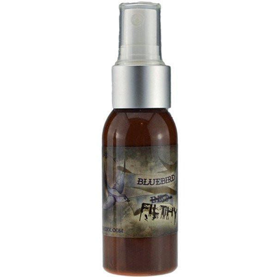 Bluebird Filthy Muddy 60ml