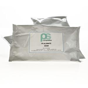 Alginate 500g