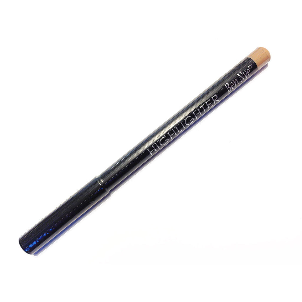Ben Nye Nude Highlighter Pencil