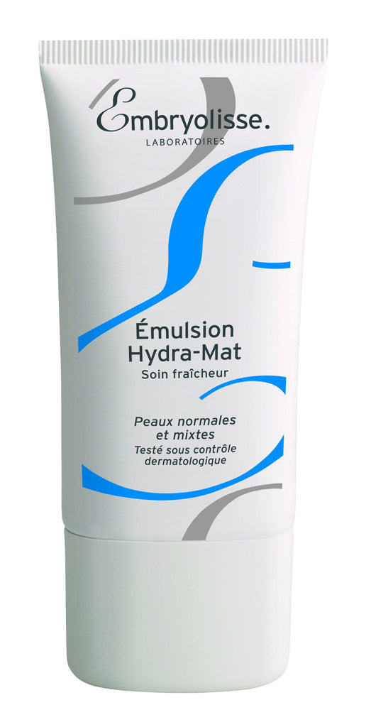 Embryolisse Hydra-Mat Emulsion