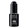 Make Up For Ever Ultra HD Skin Booster - The Makeup Armoury