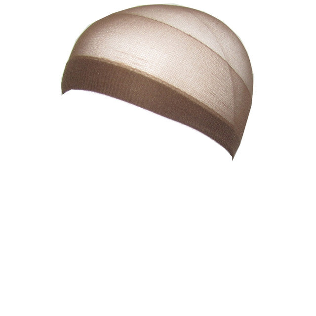 Stocking Cap - Wig Cap Liner