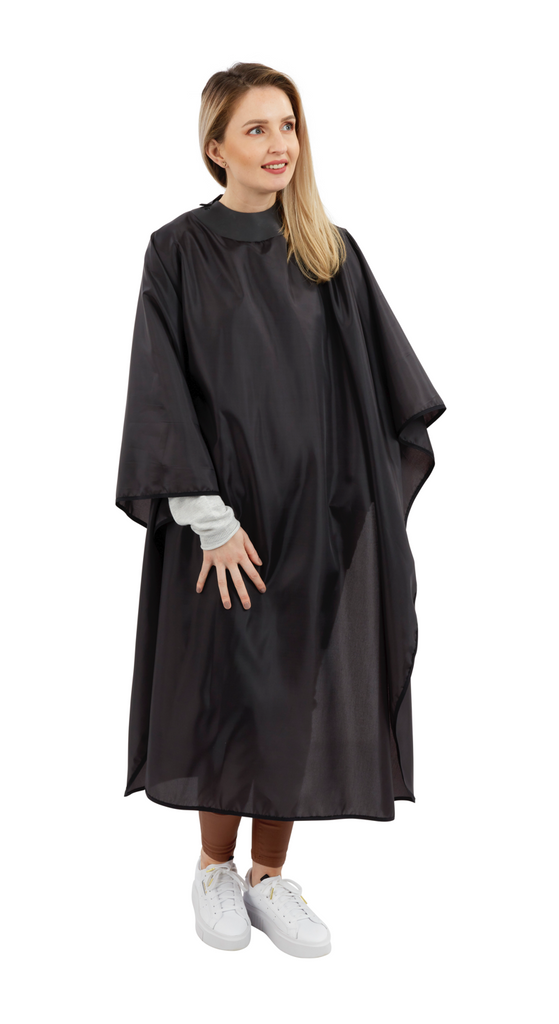 Neocape Unigown Black