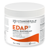 Vitaminerals EDAP+ - The Makeup Armoury