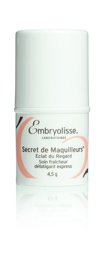 Embryolisse Radiant Eye