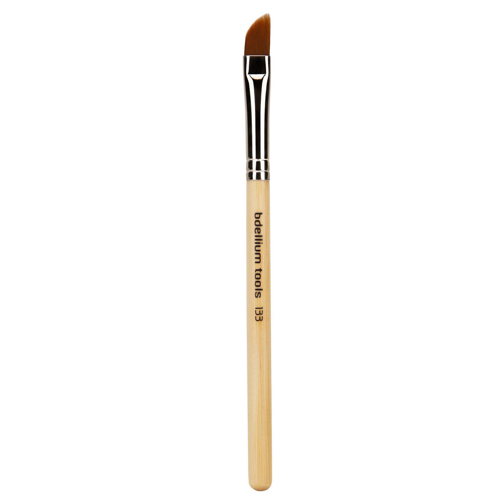 Bdellium SFX Small Dagger Brush 133X