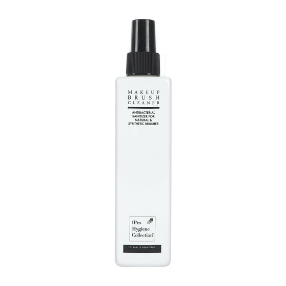 The Pro Hygiene Collection - Makeup Brush Cleaner 240ml