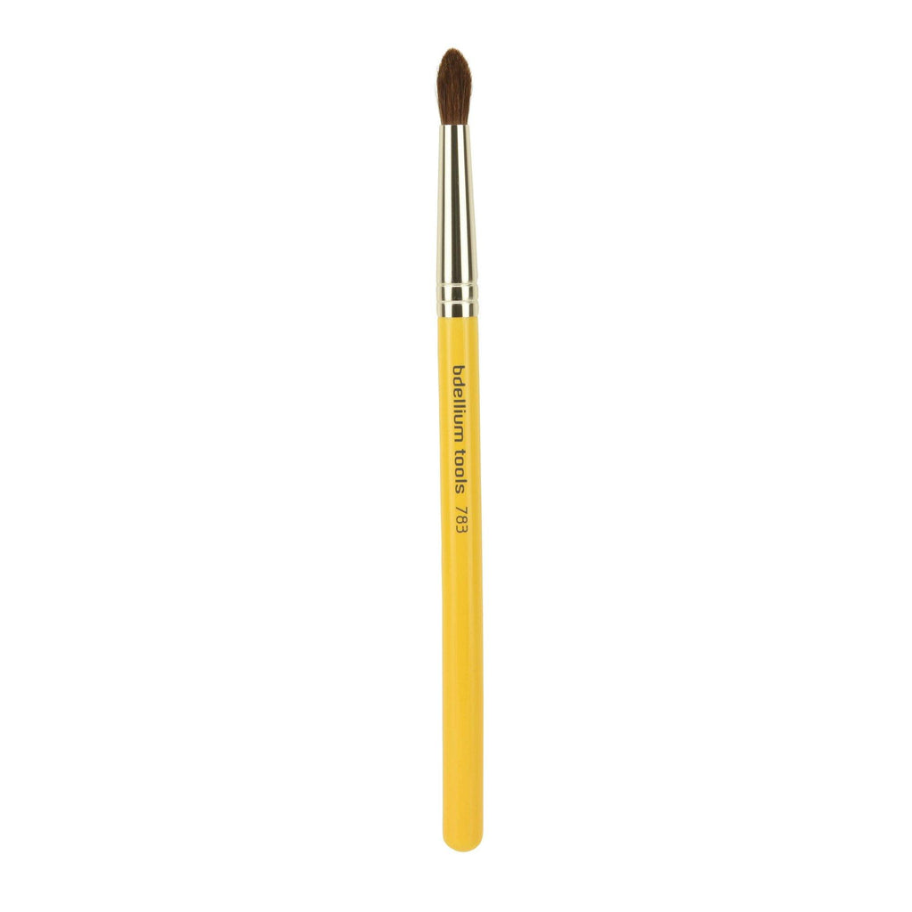 Bdellium Studio Small Tapered Blending Brush 783s